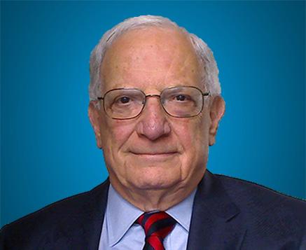 Allen H. Kassof
